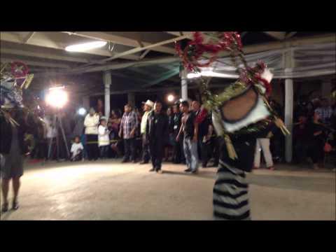 3er Festival de La Chilena VIDEO