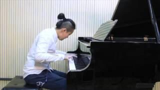Laimu 06 D 760 Op 15 Franz S P Schubert