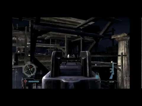 Franquia que já foi gigante dos FPS (Gameplay)