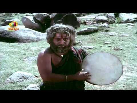 Sri Shirdi Saibaba Mahathyam Full Movie - Part 9