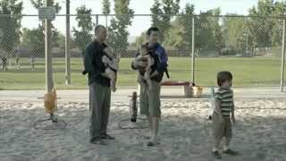 The Clorox Company - Clorox Bleach - Mission Accomplished - Commercial - 2012