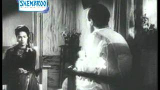 Arzoo [1950] - Dilip Kumar - Kamini Kaushal - Bollywood Full Movie - Best Hindi Movie