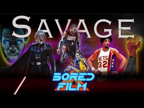 Download Lagu  Most Savage Sports Highlights & Edits on Youtube Mp3 Free