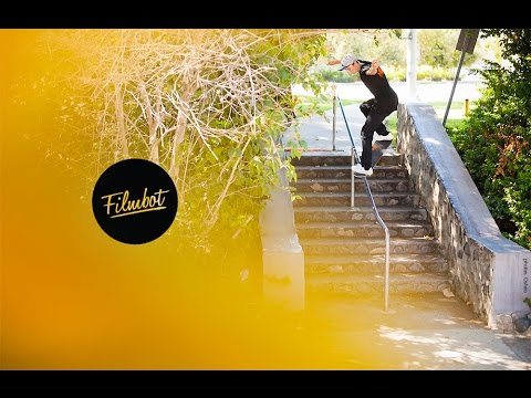 The Spot w/ Derek Fukuhara & Paul Hart