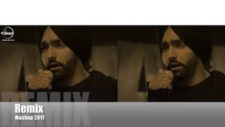download lagu Remix Mashup 2017  Punjabi Non Stop Songs  gratis