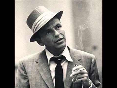 Frank Sinatra - Indian Summer
