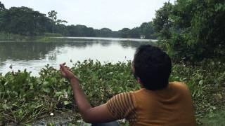 Bangla song opu