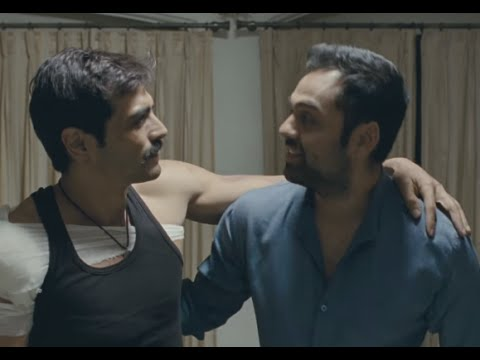 Abhay Deol And Arjun Rampal Share Their Thoughts | Chakravyuh
