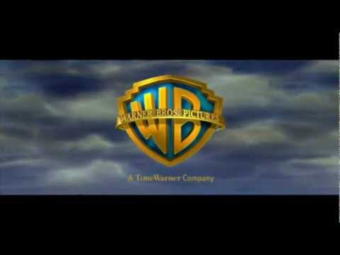 Supernatural Season 10 Movie Trailer 2014 The Final Season FAN EDIT