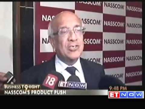 Nasscom Launches Product Council to Counter iSpirt