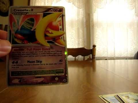 Rare Pokemon Cards:  How to determine Pokemon Card Rarity