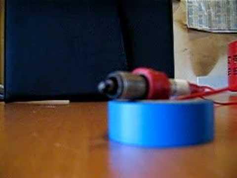 Test Plug Spark Plug/capacitor Test