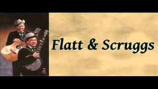Watch Flatt  Scruggs Give Mother My Crown video