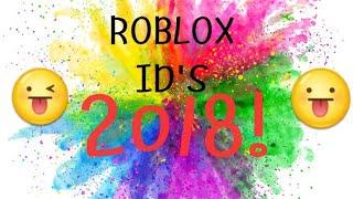 Galantis & Hook N Sling - Love On Me Code on ROBLOX