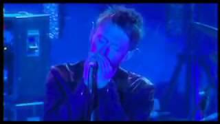 Radiohead - 2 + 2 = 5