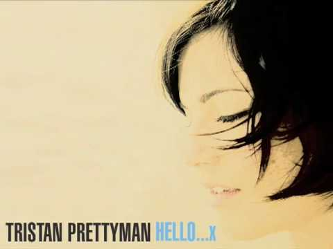 Tristan Prettyman - War Out Of Peace