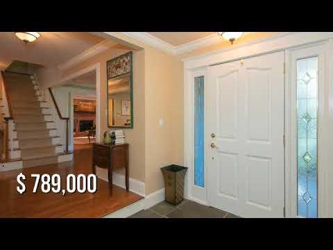 Home For Sale: 2 Hazelton Lane,  West Nyack, NY 10994 | CENTURY 21