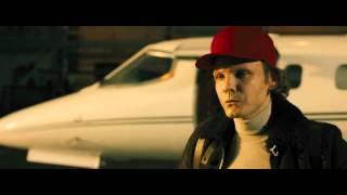 download lagu Rush - Niki Lauda Speech gratis