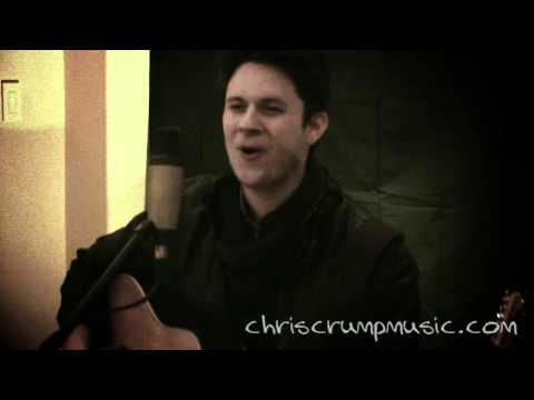 Chris Crump filmed live in Houston Texas, singing an orignal Christmas song. Special thanks to Chase McWilliams, Derek Ybarra, and Jason Gibb.