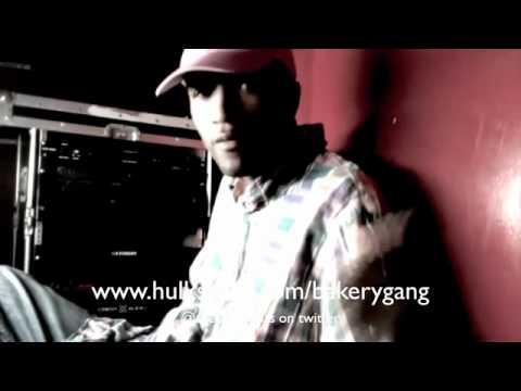 DJ Wats - Hulkshare Boomin