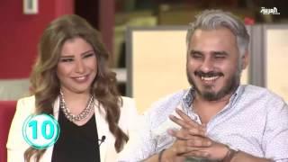 تفاعلكم : بدر صالح : الزواج من جديد مشروع مؤجل (25 سؤالا)