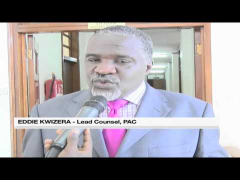 Ethics Minister Lokodo Lambasts Porno Video Uni Students video