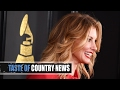 Finally! Faith Hill Is Planning New Music