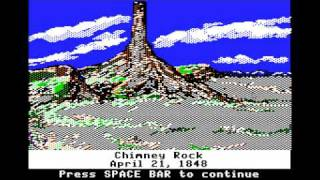 The Game Replay: The Oregon Trail Part 2