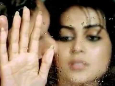 Me As Diha Balan - Shihan Mihiranga video