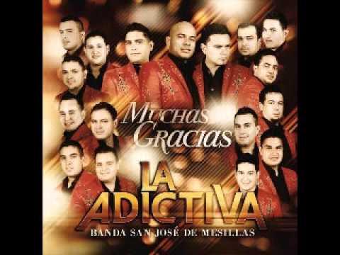 Banda San Jose de Mesillas Muchas Gracias Disco Oficial 2013 DISCO COMPLETO + LINK DE DESCARGA