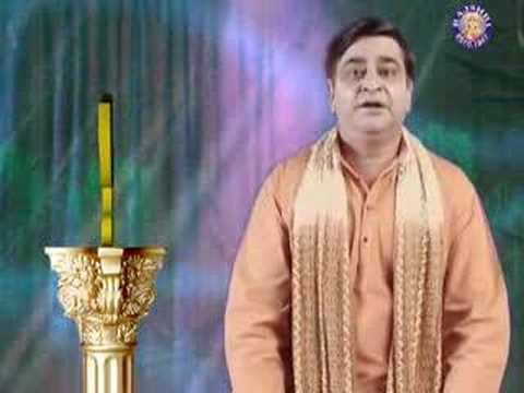 Haryanvi Buddhe Aur Bacche