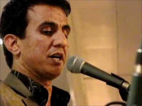 Latif Nangarhari pashto New Song - 2013