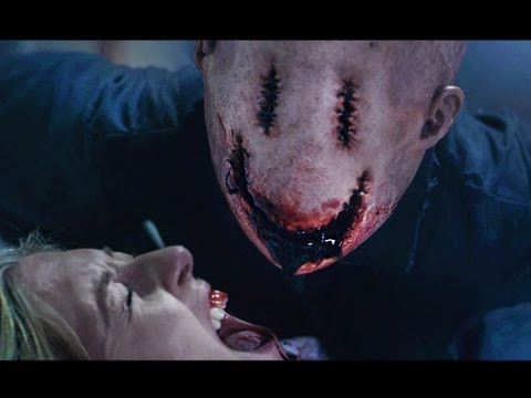 Smiley is listed (or ranked) 24 on the list The Best Horror Movies of 2012