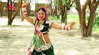 Rajsthani Dj SOng 2017- मेला मैं - Marwari Dj Dance Masti Song - FUl Hd Video  - प्यार भरा गीत