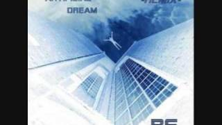 BS - Energy -remix-