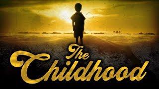 [EP03] When Muhammad (ﷺ) Was A Child – Story Of Muhammad (ﷺ) – #SeerahSeries – Dr. Yasir Qadhi