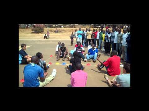 Sport Malawi 2011