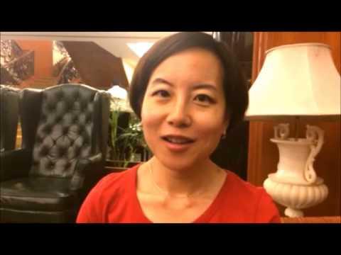 Chinese Tamil Radio Jockey, Kalaimagal Exclusive Interview