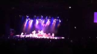 Watch Weezer Mrs. Robinson video
