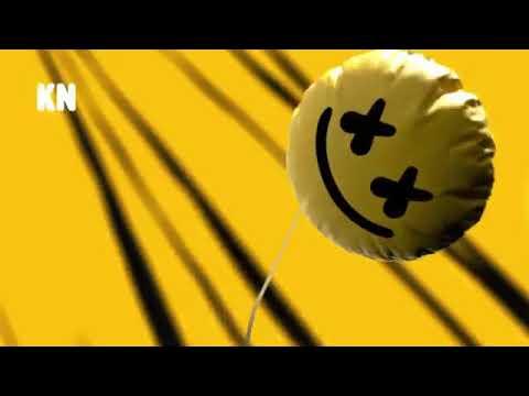 Marshmello ft  Bastille   Happier Official Lyric Audio MP3
