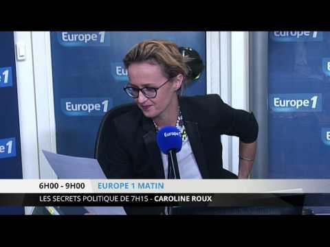 Franche explication entre François Hollande et Ségolène Royal