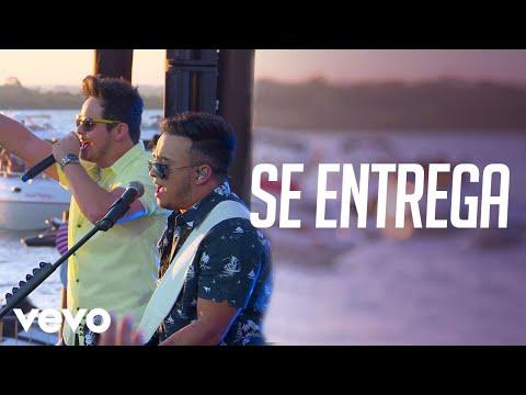 download lagu Matheus & Kauan - Se Entrega - Na Praia Ao Vivo gratis