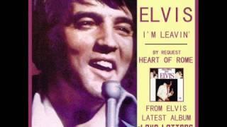 Vídeo 670 de Elvis Presley