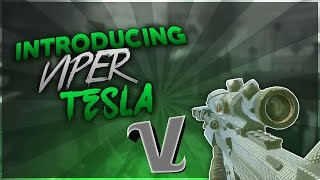 Introducing: Viper Tesla by Eclipse