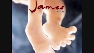 Vídeo 43 de James