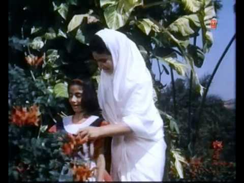Gudiya Rani Hai Tu Full Song | Dadagiri