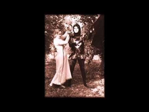 Ataraxia - Al Ballo Masquerato