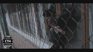 """Eizy - """"KELAS"""" (Music Video)"""