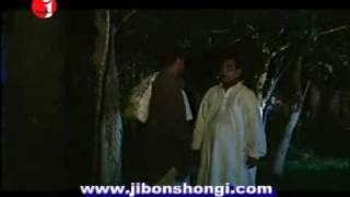 Download bangla comedy natok...(Kos ki Momin!!!) 3Gp Mp4
