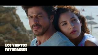 download lagu Hawayein – Jab Harry Met Sejal – Sub Español gratis
